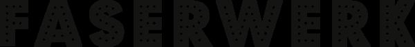 Faserwerk-Logo-black groß