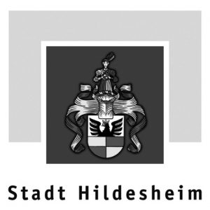 Hildesheim Stadt Logo