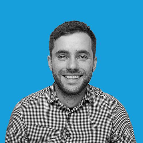Team: Julian Profil