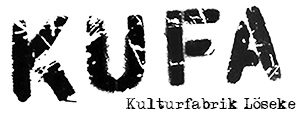Kufa Logo