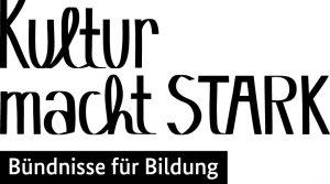 Kultur-macht-stark Logo