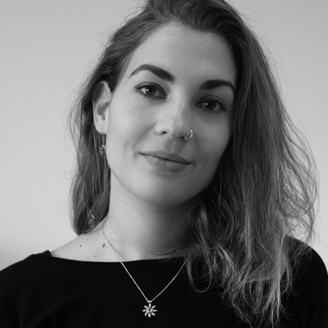Team: Lisa Profil