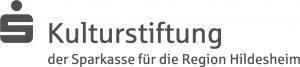 SPK HGP Kulturstiftung Logo