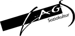 lags Logo