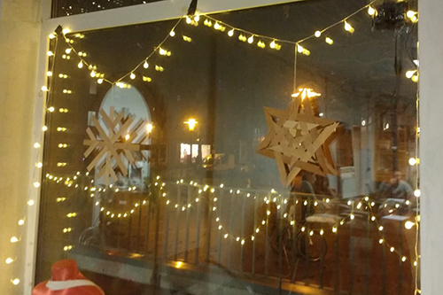 Beitragsbild Wintermarkt